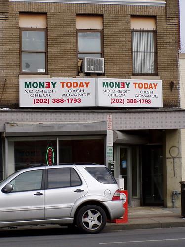 moneytoday