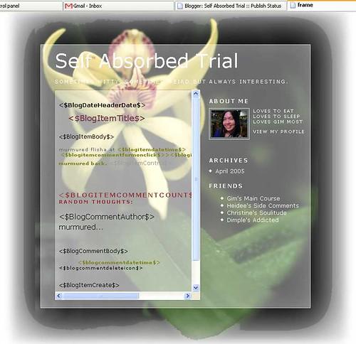 printscreenblog