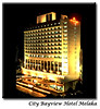City Bayview Hotel Melaka