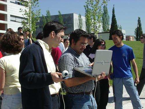Demonstration2