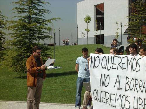 Demonstration4