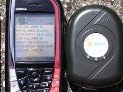 DSC00580