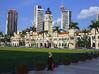 Dataran Merdeka, Kuala Lumpur