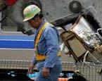 No Filipino casualty in Japan train crash, says envoy