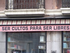 Madrid fev 2005 042