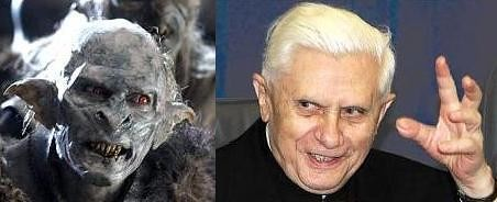 ratzinger-orco1