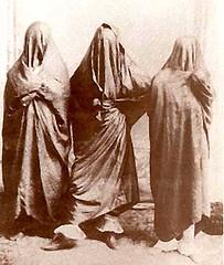 arab_woman