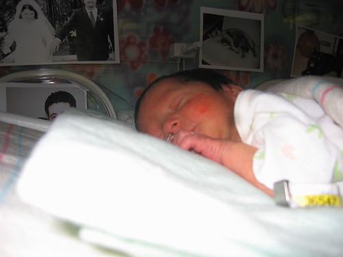 Calia_sleeping_01