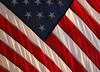 Flagge der USA; Quelle: http://flickr.com/photos/pdubbs/12342143/