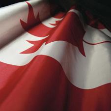 canadian_flag-1
