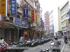 tw taipei street blog