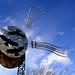 Wind & Air