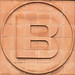 brick B