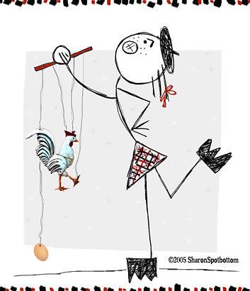 sharons-puppet--