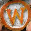 Womble W