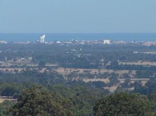Bunbury Western Australia