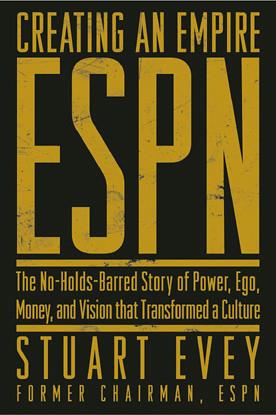 ESPN-415ht