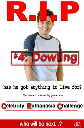 cec Dowling2