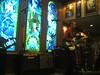 Live from Hard Rock Cafe Bangkok