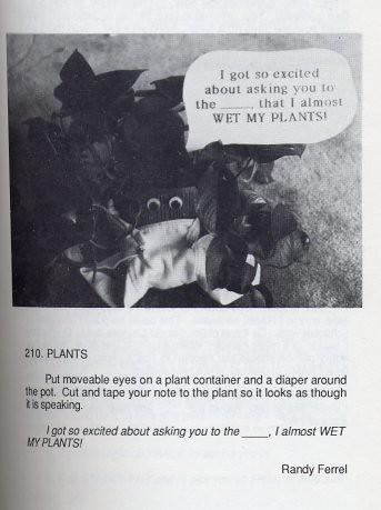 plantdating