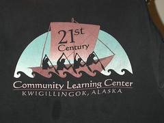 cclc_logo