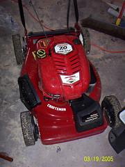 mower 045