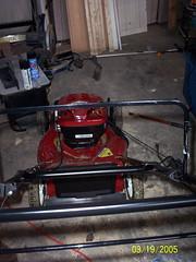 mower 047