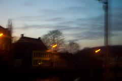 Brugge > Gent II