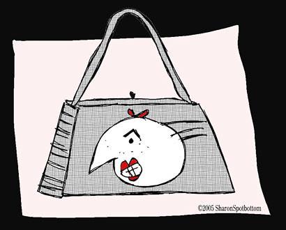 clodagh's-purse