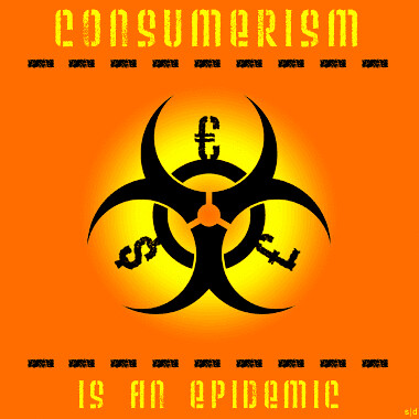 prop_epidemic