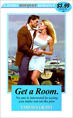 get-a-room