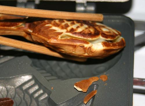 taiyaki4
