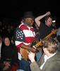 Buddy Guy at BB King Blues Club Thumbnail