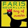 faris3X3