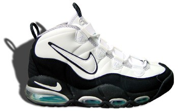 Nike Air Max Uptempo 95 | atma brother #1 | Flickr