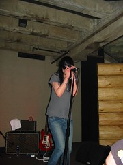 vv march 2005