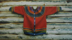 nextsweater