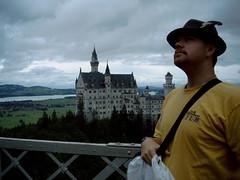 My German Castle