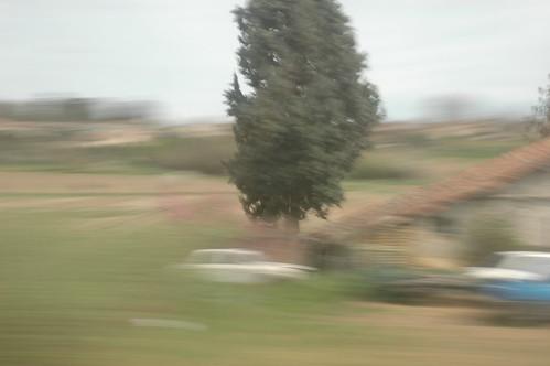 blur sharp blur