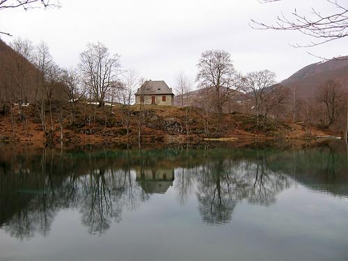 lago_-Bethmale