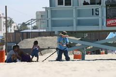 03-31-05.beachpeople-1