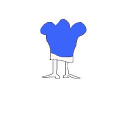blue-chef