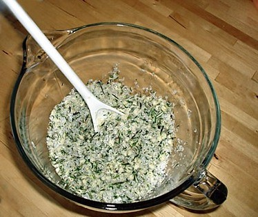RosemaryRub