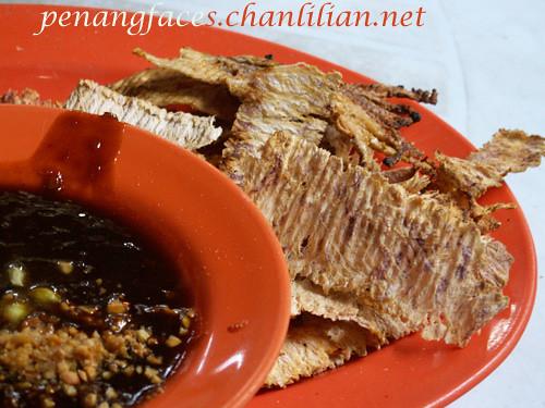 sotongbakar1