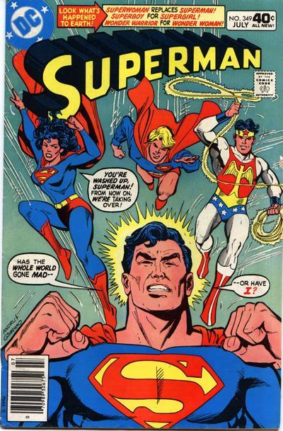 Superman_349