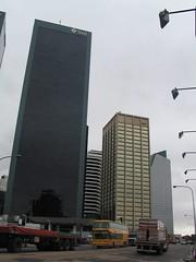 Sun Microsystems, Buenos Aires