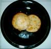 Mango-Cardamom Muffins