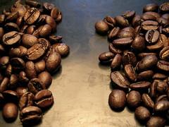 Stumptown Rwanda Karaba vs. BBCC Hayes Valley Espresso