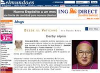 pope_blog_3