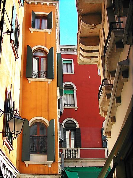 San-Marco